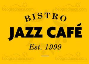 Kafe-Jazz-logo