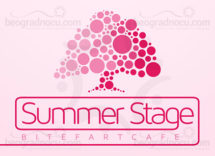 Klub-Bitef-summer-stage-logo