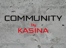 Klub-Community-By-Kasina-logo