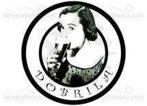 Klub-Dobrila-Pub-logo