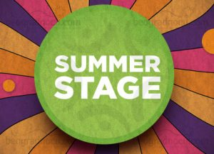 lub-Summer-Stage-BitefArtCafe-logo