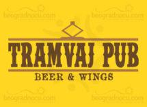 Klub-Tramvaj-Pub-logo
