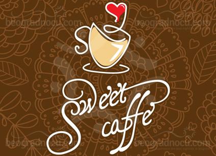 Kafe Sweet