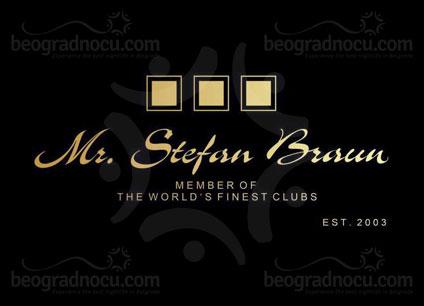 klub-mr-Stefan-Braun-logo