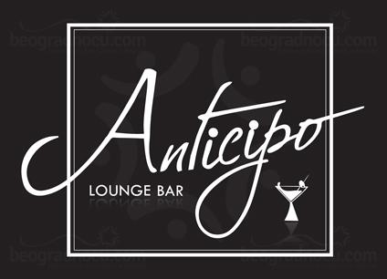 Kafe Anticipo