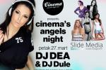 Cinema-DJ-Dea-objava-1