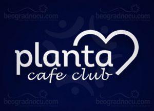 Kafe-Planta-logo