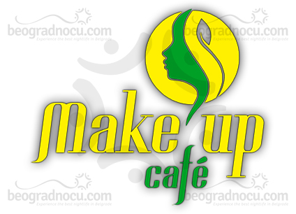 Kafe Make Up