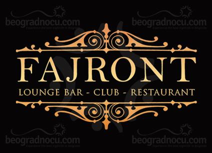 Klub Fajront