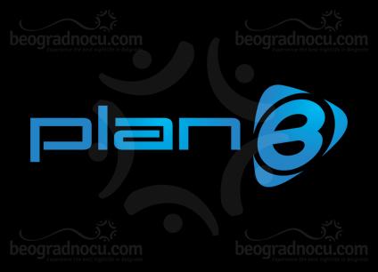 Klub Plan B