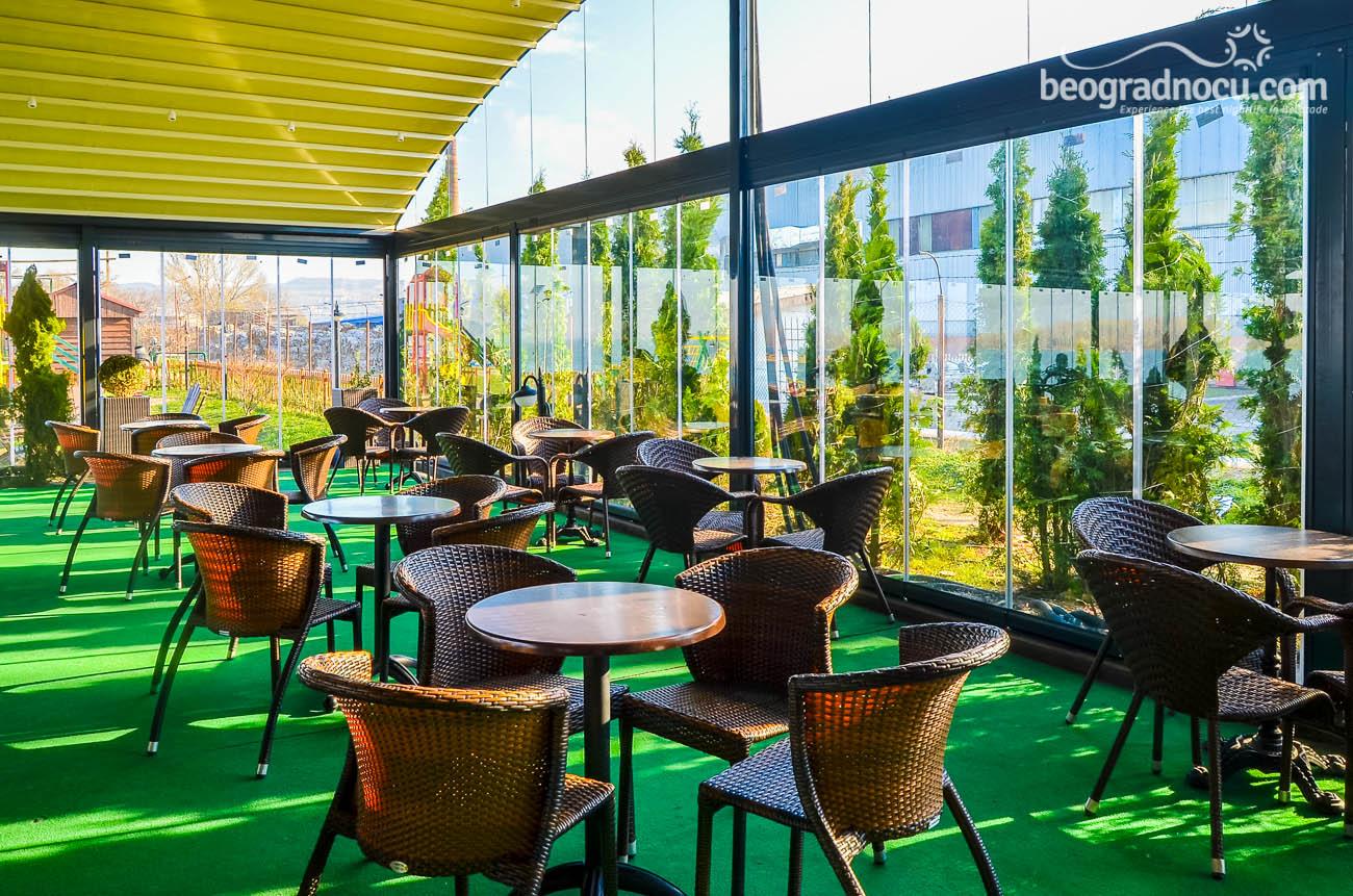 5829299b42 Restaurant Dilema Belgrade - Info +381 63 343433