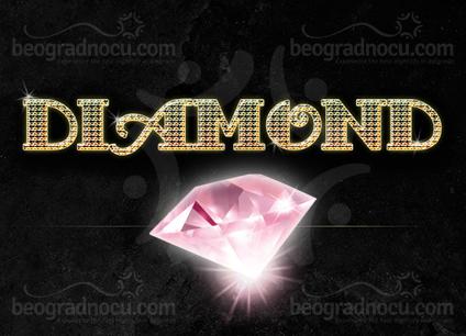Klub Diamond