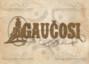 Club Gaučosi