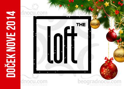 klub Loft