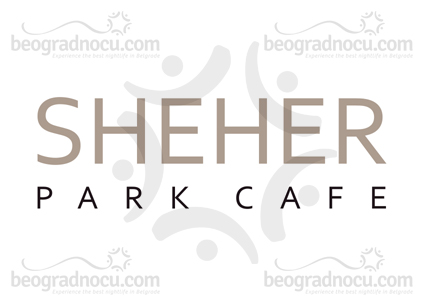 Sheher