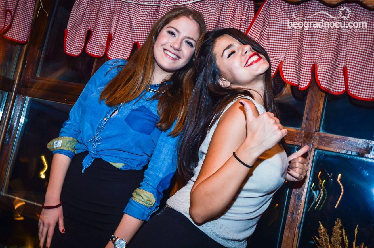 klub Carski Lov