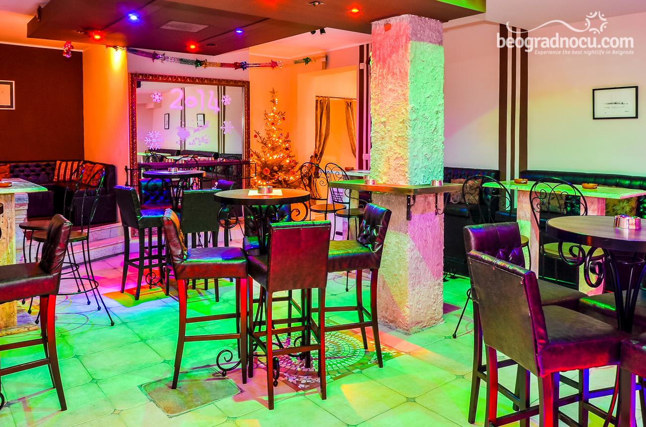 Club bella casa beograd rezervacije 063 343433 beograd for Casa bella