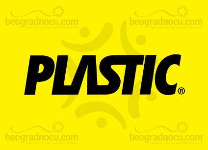 Klub Plastic