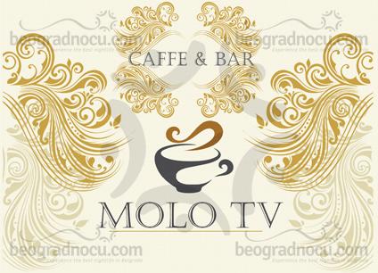 Molo TV