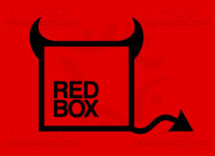 Red-Box-logo