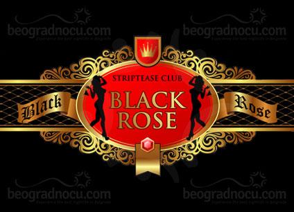 Striptiz-Klub-Black-Rose