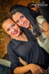 klub Dobrila