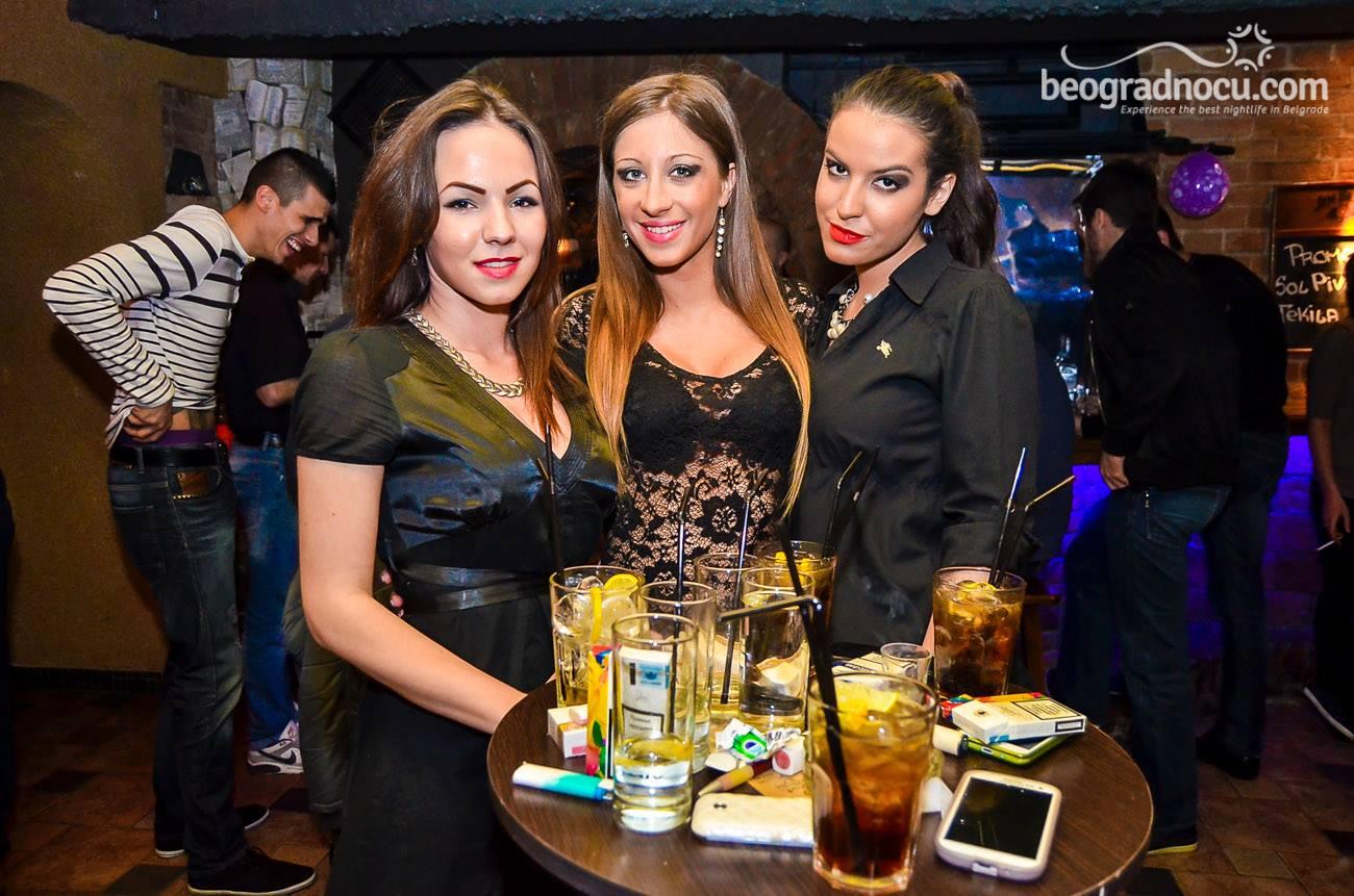 bar Locura Bar