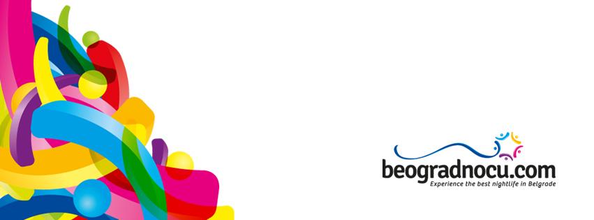 beogradnocu.com logo
