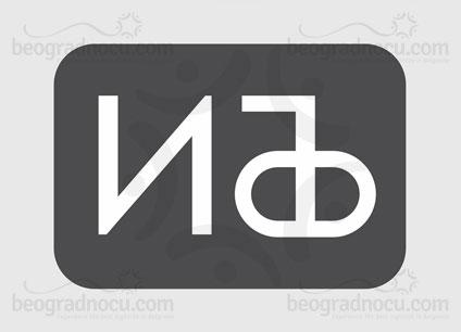 Bar-InformBiro-logo
