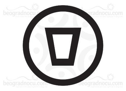 Bar-Shootiranje-logo