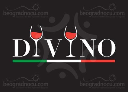 Kafe Divino