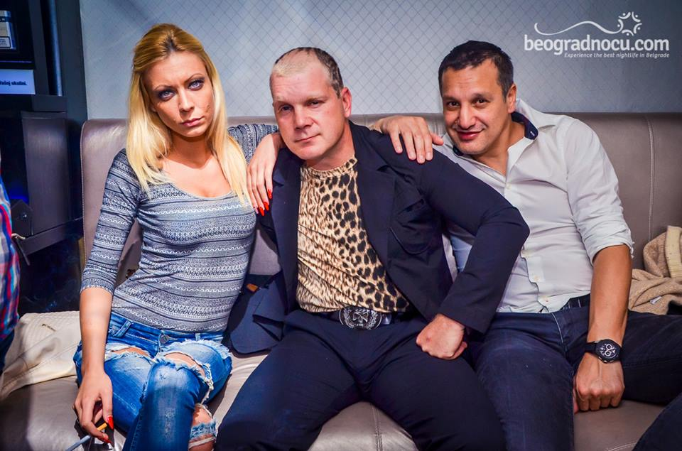 klub Stefan Braun