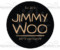 Jimmy Woo Bar