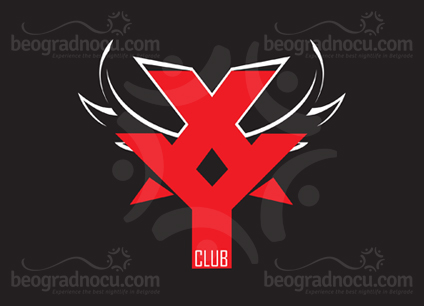 Klub XY