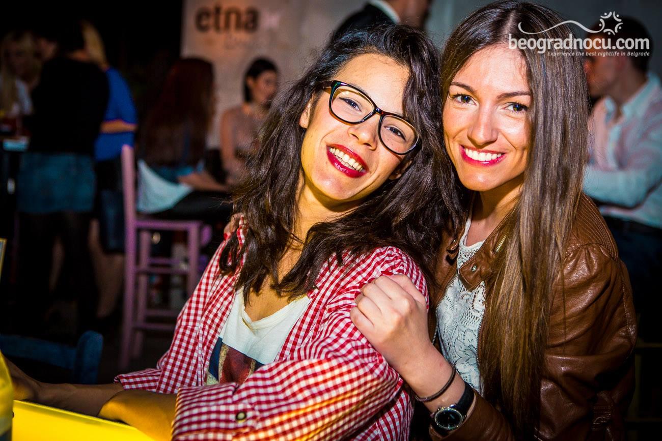 etna bar (1)