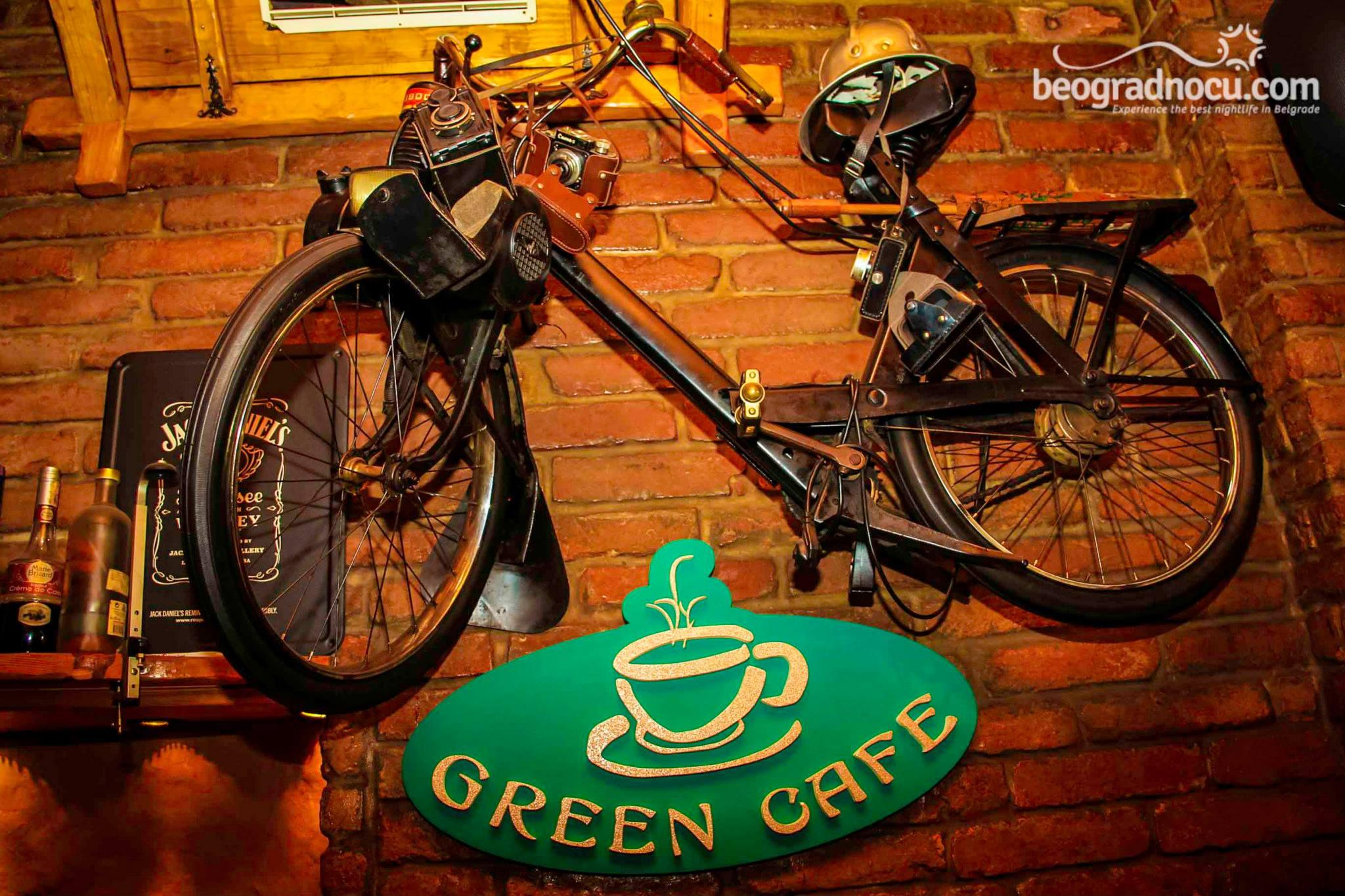 green bar (3)