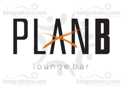 Bar Plan B