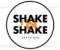 Splav Shake `n` Shake