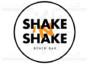 Club Shake `n` Shake