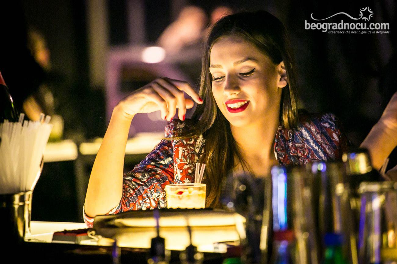 etna bar