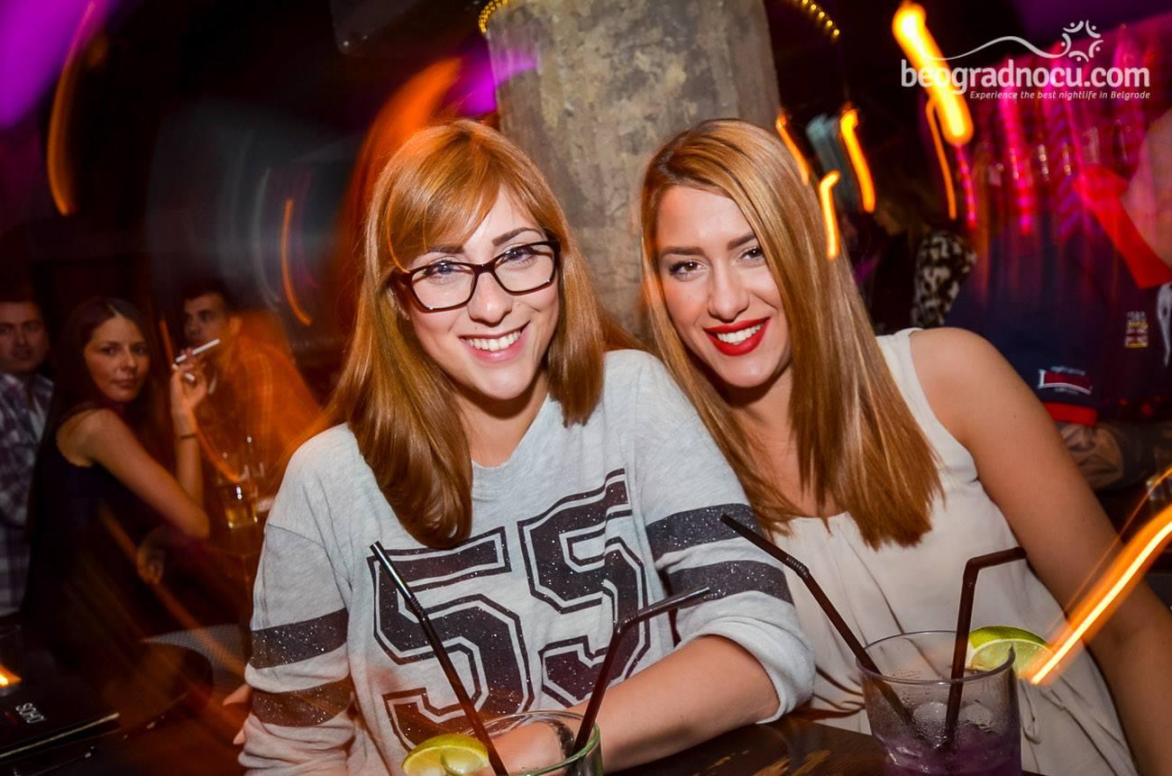 soho bar (3)