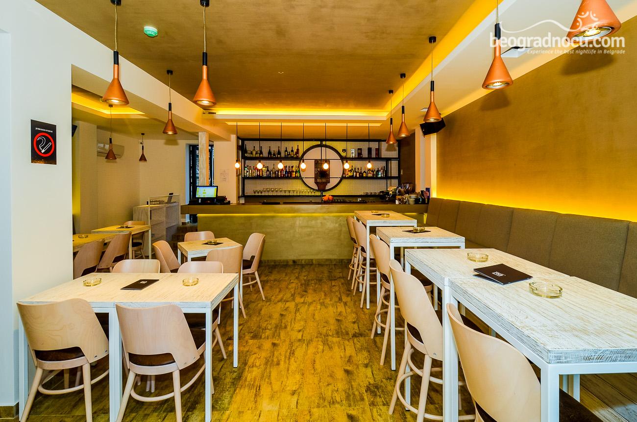 bar Ljutica Bar