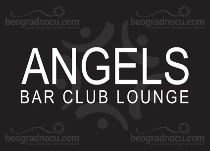 Klub-Angels