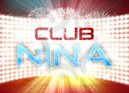 Klub Nina