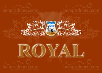 Klub Royal