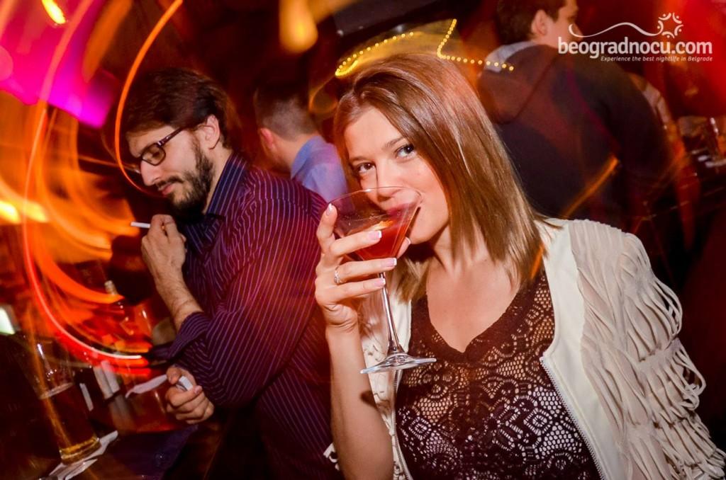 soho bar (1)