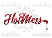 Splav Hot Mess