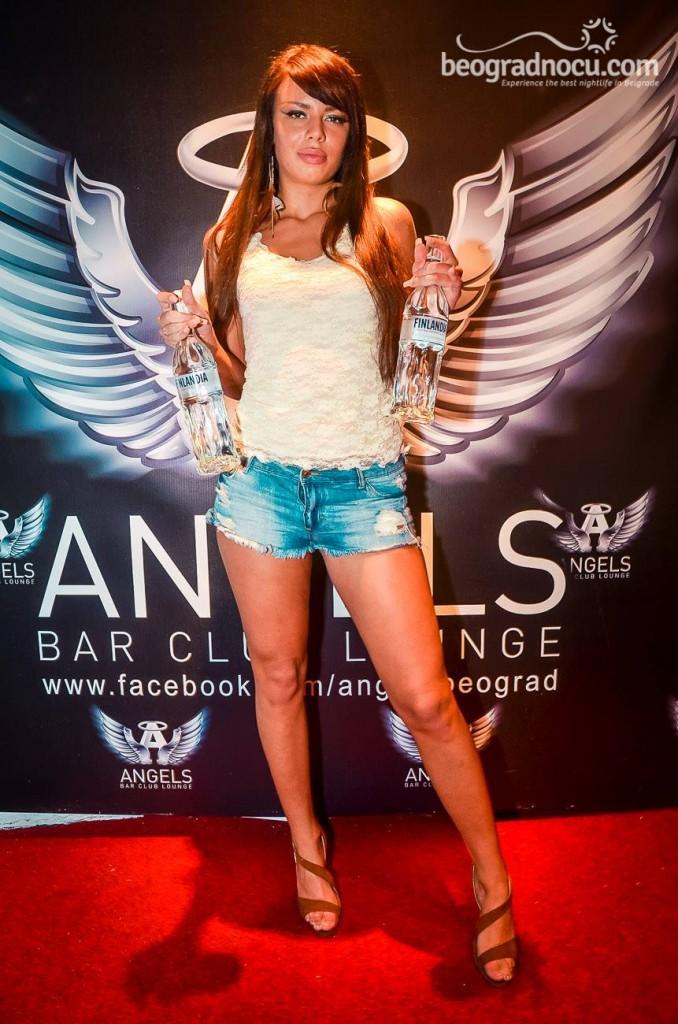 angels (3)