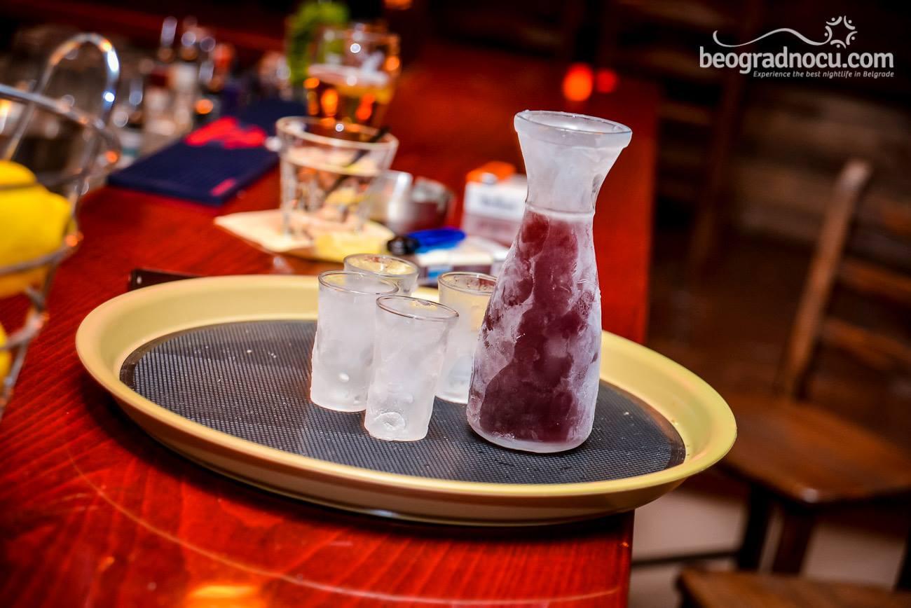 nelson bar (3)