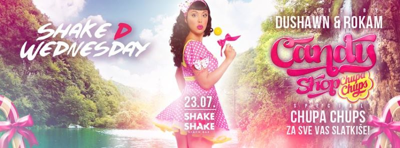 shake (1)